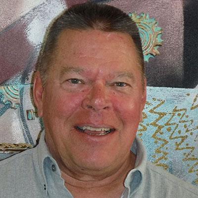 Craig Zirbel | Stonegate Community Association of Scottsdale, Arizona