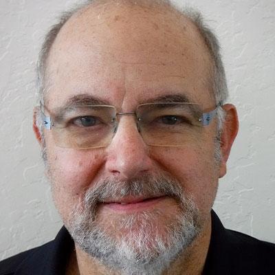 David Allen | Stonegate Community Association of Scottsdale, Arizona
