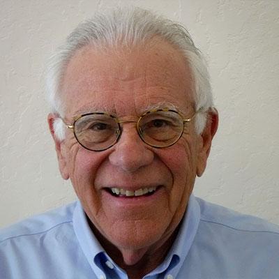 Gene Evans | Stonegate Community Association of Scottsdale, Arizona