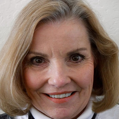Lori Condon   Stonegate Community Association of Scottsdale, Arizona
